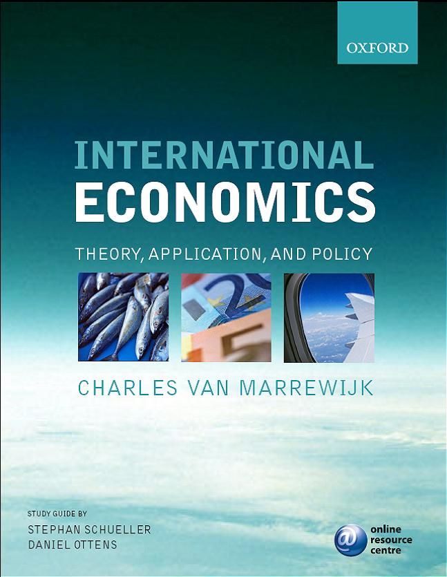purpose of international economics theories 'power versus plenty as objectives of foreign policy in the seventeenth and   neither cunningham nor schmoller advanced any new economic theory they.